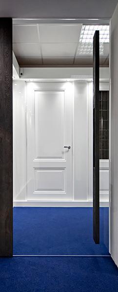 exclusieve deuren deurenspecialist simon maree
