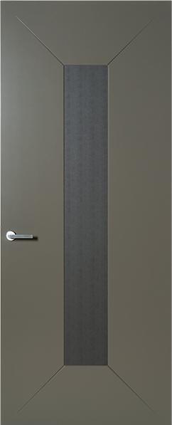 Wat kost een deur mdf lakken hoogglans for Wat kost een huis schilderen