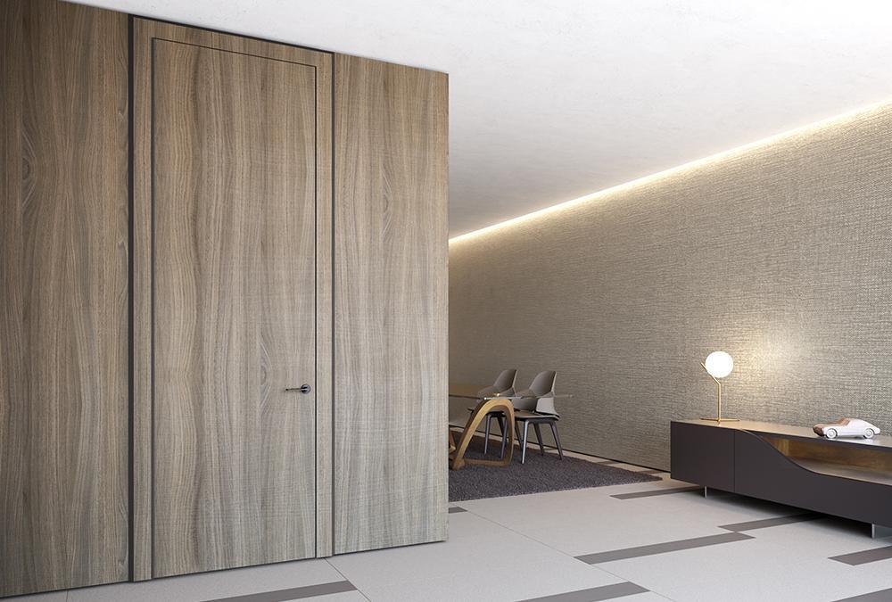 Italiaanse design deuren deurenspecialist simon maree