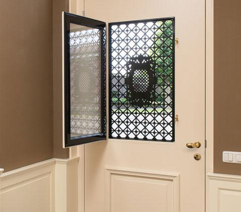 deurenspecialist simon maree binnendeuren en buitendeuren On deurenspecialist nederland